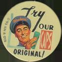 Wackers! > Classics 24-Try-our-Caps-Original!.