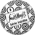 Wackers! > FestiMagic 95 Back.