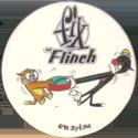 Wackers! > Fix and Flinch 02-Fix-And-Flinch.