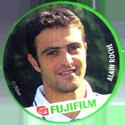 Wackers! > FujiFilm Alain-Roche.
