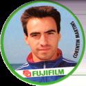 Wackers! > FujiFilm Corentin-Martins.