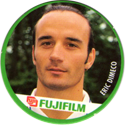 Wackers! > FujiFilm Eric-Dimeco.