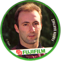 Wackers! > FujiFilm Fabien-Barthez.