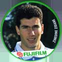 Wackers! > FujiFilm Zinedine-Zidane.