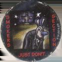 Wackers! > Gleeful Pooka 07-Smokers-Section.