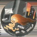 Wackers! > Gleeful Pooka 09-Help!-Where-are-the-trees-.