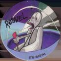 Wackers! > Gleeful Pooka 22-Roswel.