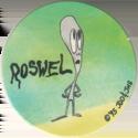 Wackers! > Gleeful Pooka 31-Roswel.