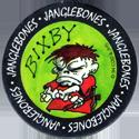 Wackers! > Janglebones 01-Bixby.