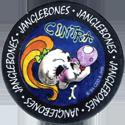 Wackers! > Janglebones 02-Cintra.
