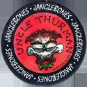 Wackers! > Janglebones 03-Uncle-Thurman.