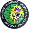 Wackers! > Janglebones 04-Aunt-Petra.