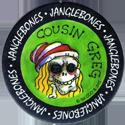 Wackers! > Janglebones 05-Cousin-Greg.