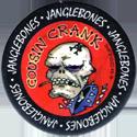 Wackers! > Janglebones 06-Cousin-Crank.