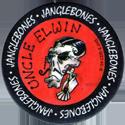 Wackers! > Janglebones 07-Uncle-Elwin.