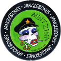Wackers! > Janglebones 10-Aunt-Zina.