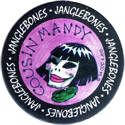 Wackers! > Janglebones 12-Cousin-Mandy.