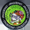 Wackers! > Janglebones 14-Gramma-Gertie.