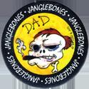 Wackers! > Janglebones 17-Dad.