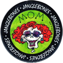 Wackers! > Janglebones 18-Mom.