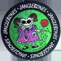 Wackers! > Janglebones 20-Suzy.