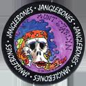 Wackers! > Janglebones 21-Aunt-Starlyn.