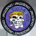 Wackers! > Janglebones 22-Uncle-Biff.