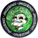Wackers! > Janglebones 24-Uncle-Clive.