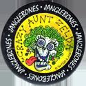 Wackers! > Janglebones 25-Crazy-Aunt-Zelda.