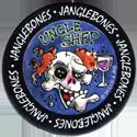 Wackers! > Janglebones 26-Uncle-Shep.