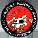Wackers! > Janglebones 27-Banjo.