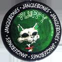 Wackers! > Janglebones 28-Fluffy.