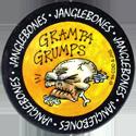 Wackers! > Janglebones 29-Grampa-Grumps.