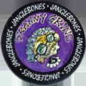 Wackers! > Janglebones 30-Granny-Grins.