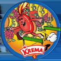 Wackers! > Malabar Krema 02.