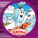 Wackers! > Malabar Krema 05.
