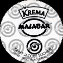 Wackers! > Malabar Krema Back.