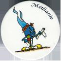 Wackers! > Méthanie 01-Methanie-la-petite-flamme-du-gaz-naturel.
