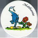 Wackers! > Méthanie 02-Methanie-la-petite-flamme-du-gaz-naturel.