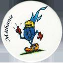Wackers! > Méthanie 03-Methanie-la-petite-flamme-du-gaz-naturel.