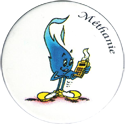 Wackers! > Méthanie 04-Methanie-la-petite-flamme-du-gaz-naturel.
