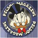 Wackers! > Picsou Magazine 01-Scrooge-McDuck.