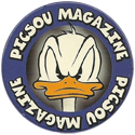 Wackers! > Picsou Magazine 02-Donald-Duck.