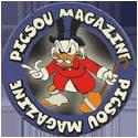 Wackers! > Picsou Magazine 03-Scrooge-McDuck.