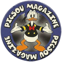 Wackers! > Picsou Magazine 04-Donald-Duck.