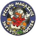 Wackers! > Picsou Magazine 05-Scrooge-McDuck-playing-in-money.