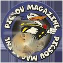 Wackers! > Picsou Magazine 08-Donald-Duck-running.