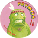 Wackers! > Prymos 2 10.