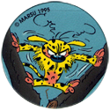 Wackers! > Quick (Marsupilami) 03-Marsupilami-splitting-tree.