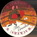Wackers! > Rat Pack 01-The-Crusher.
